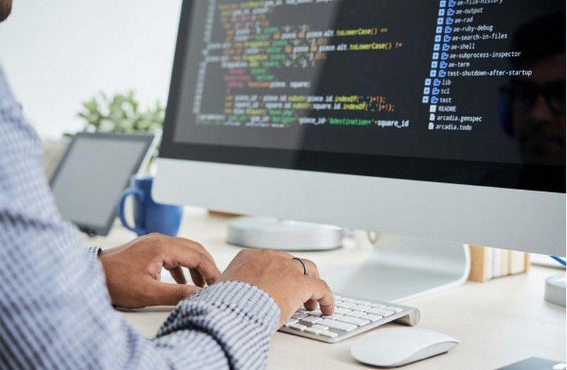 alquiler de despacho para startup