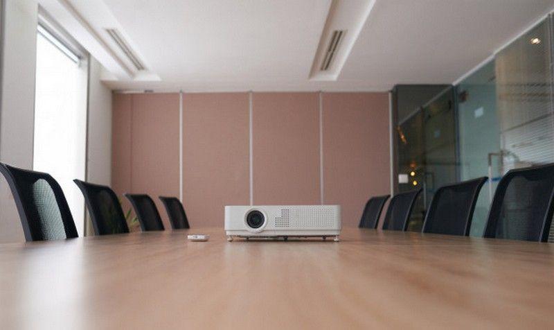 alquiler salas para reuniones barcelona