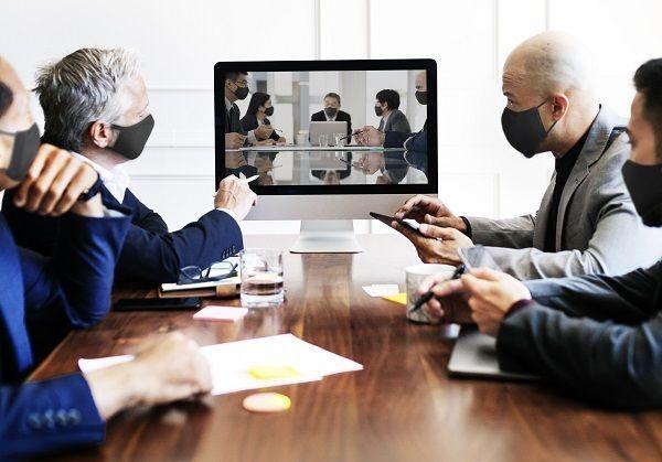 Lloguer Instal·lacions per a reunions per hores a Barcelona